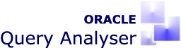 Click here for more info about Oracle Query Analyser