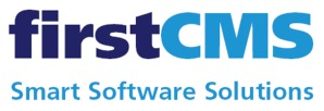 FirstCMS